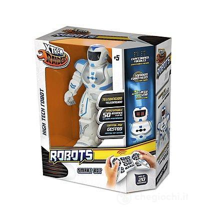 Robot Control806526Macdue Bot Bot Smart Robot Smart 5AR34Ljq