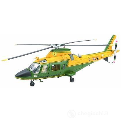 Elicottero Guardia Finanza (25653)