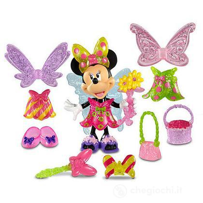 La Boutique di Minnie (X1140)