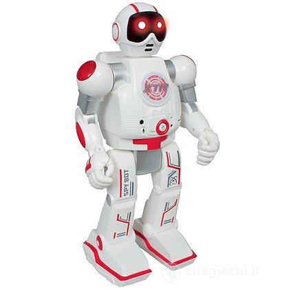 Robot Spia Spy Bot (806533)