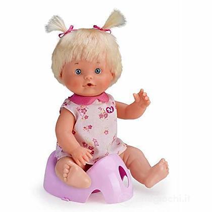 bambole nenuco