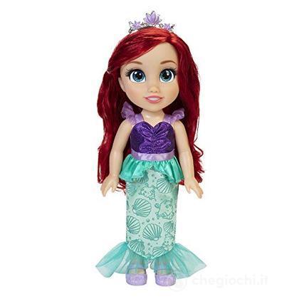 Bambola Disney Princ.Ariel Cm.38 97656