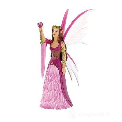 Fantasy - Regina degli Elfi Valaria (75656)