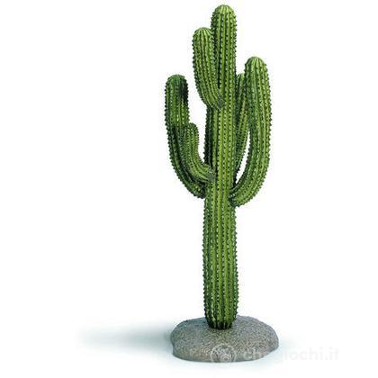Cactus gigante (30657)