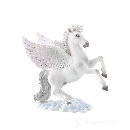 Fantasy - Pegasus (75657)