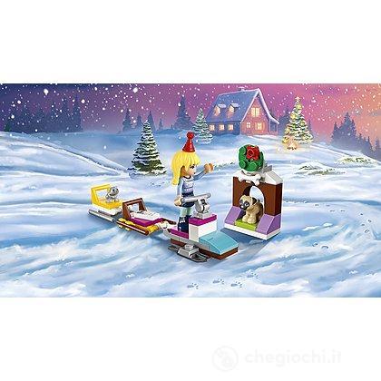 Friends41326 Calendario Friends41326 Dell'avventoLego Friends41326 Dell'avventoLego Dell'avventoLego Calendario Calendario bvmYfygI76