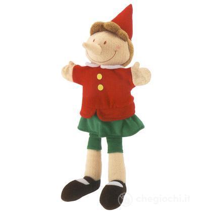 Pinocchio Marionetta (82659)