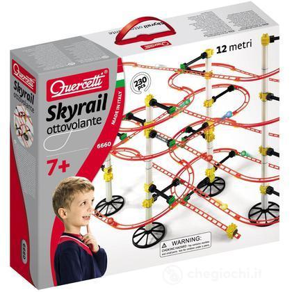 Skyrail Ottovolante 230 pezzi (06660)