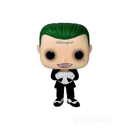 Suicide Squad - Joker (FIGU2063)