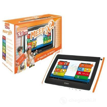 Meep X2! Tablet Ultimate 7 (46633)
