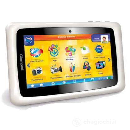 Clempad Tablet (13663)