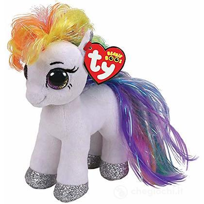 My little Pony Starr 15 cm