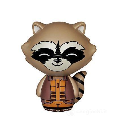Guardians Of The Galaxy - 6 Rocket Raccoon