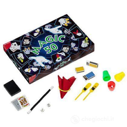Gioco Magia Magic 50 (55664)