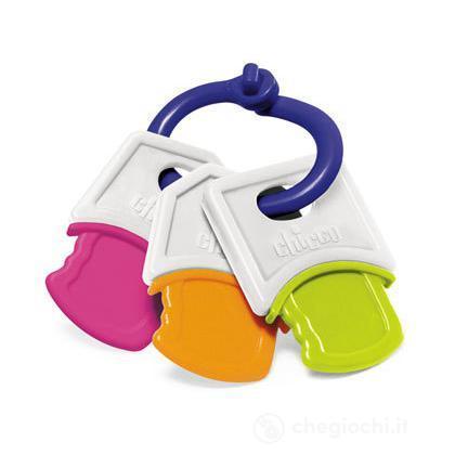 Soft Keys (632812)