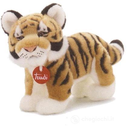 Tigre Sasha piccola (27665)