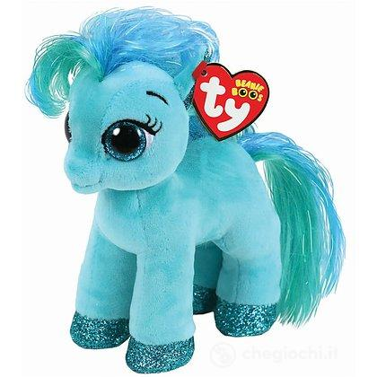 My little Pony Topaz 15 cm