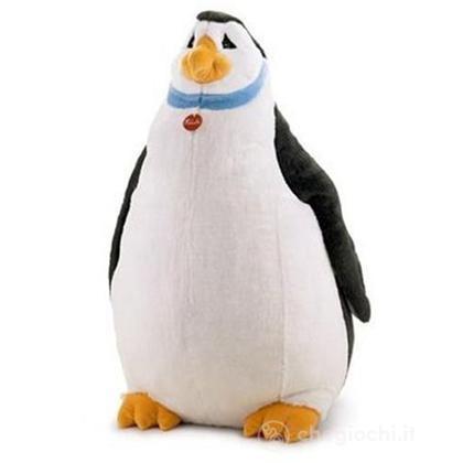 Pinguino Manolo medio