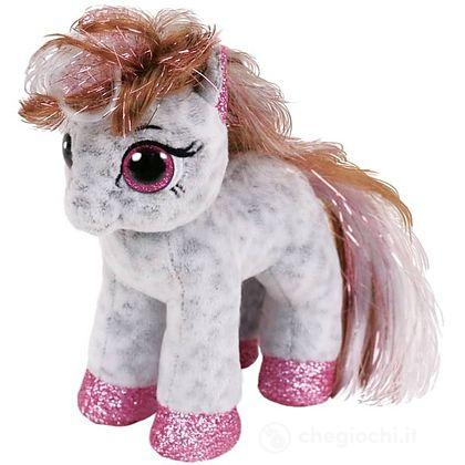 My little Pony Cinnamon 15 cm