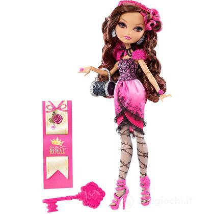 Briar Beauty - Ever After High Reali (BFX24)