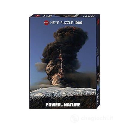 Heye 1000 Puzzle 1000 Puzzle Heye Puzzle PezziNuvola Nera Nera PezziNuvola 76yfgb