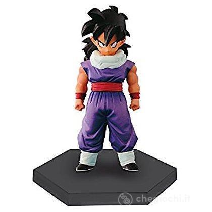 Gohan Dragon Ball (FIGU1791)