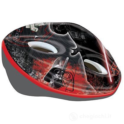 Caschetto Bici Star Wars (35670)