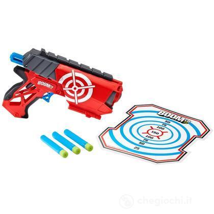 Boomco Extrablaster (Y5728)