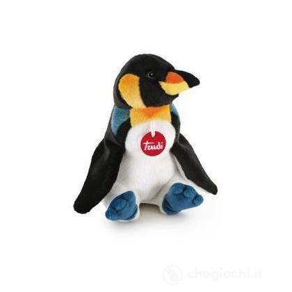 Pinguino Manolo nuovo piccolo
