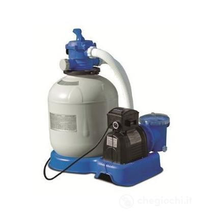 Pompa Sabbia 10000 L/H - 56672 C109801