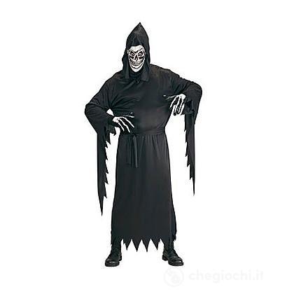 Costume Adulto Morte M