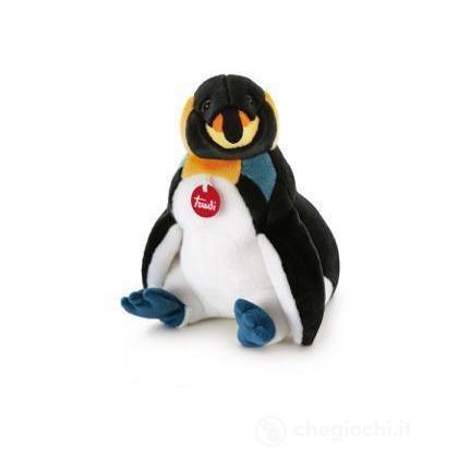 Pinguino Manolo nuovo medio