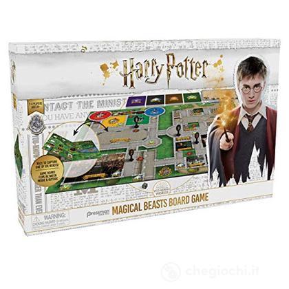 Harry Potter Magical beats 108673