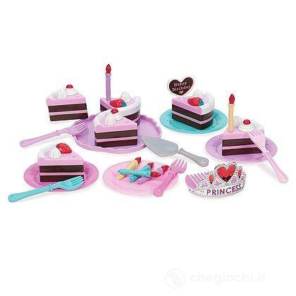 Set Festa di Compleanno (PC2215Z)