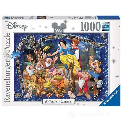 Puzzle Disney Classics Biancaneve (19674)