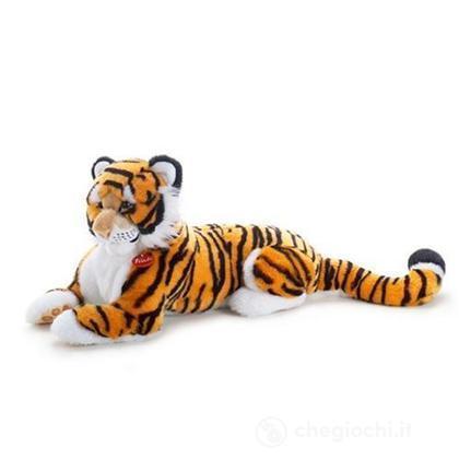 Tigre Sasha jumbo