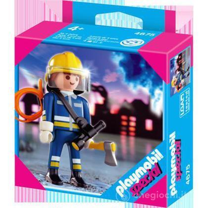 Pompiere (4675)