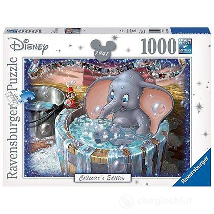 Puzzle Disney Classics Dumbo (19676)