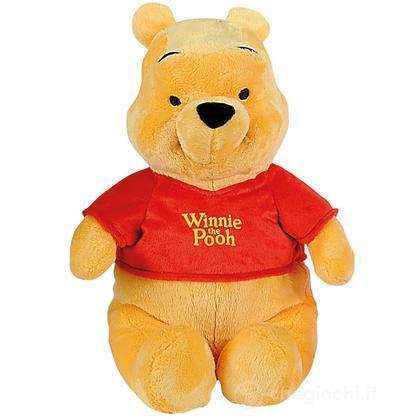 Peluche Winnie the Pooh 43 cm (6315872676)