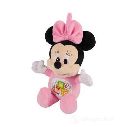 Minnie Pancino Luminoso (1476)