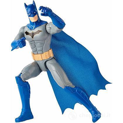 Batman Missions Detective Batman (GHL87)