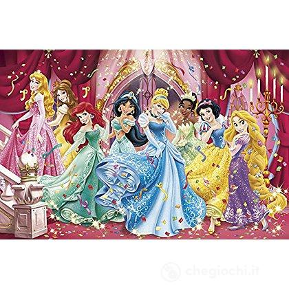 Princess: the Dance 250 pezzi (29678)