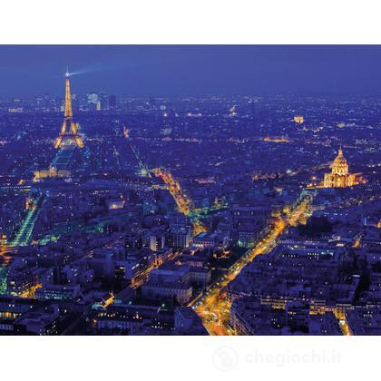 Parigi in notturna (16679)