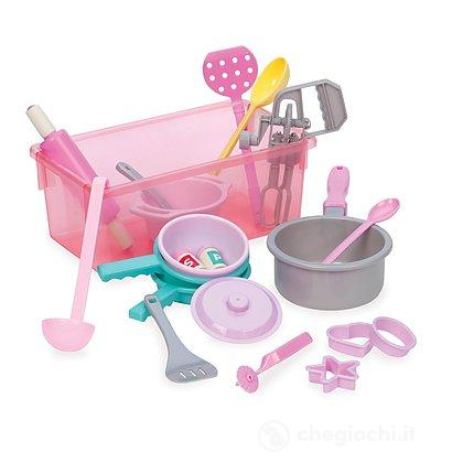 Set per la cucina (PC2225Z)