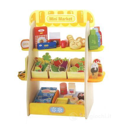 Mini-market (82681)