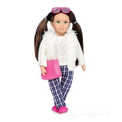 Bambola Lori Witney (LO31052Z)