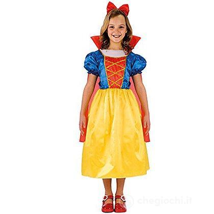 Costume 5 Dama Bosco Anni65684Carnival v Tg Del 7 Toys dthrQCxs