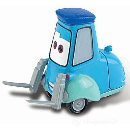 Cars Disney Guido (12685)