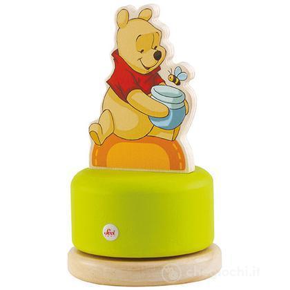 Winnie the Pooh Carillon ball (82685)