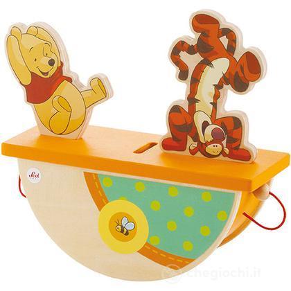 Winnie the Pooh Salvadanaio (82686)